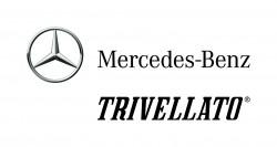 logo_trivellato_mercedes-benz