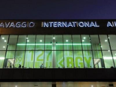 aeroporto-100-milioni-di-passeggeriannullo-filatelico-per-lo-storico-tragu_233d033c-eb65-11e5-9dd5-9f4df06cfa87_998_397_big_story_detail