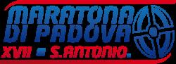 MPD016_logo-MaratonaPadova_sito-01