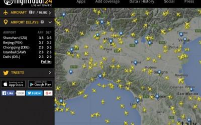 flight24