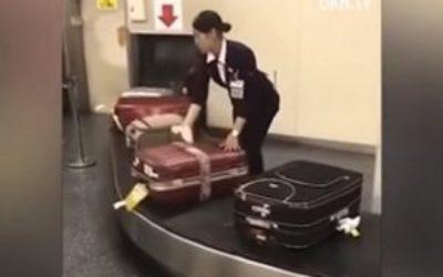 aereoporto-giappone-min-300x224